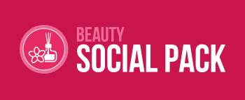 beauty-social-pack