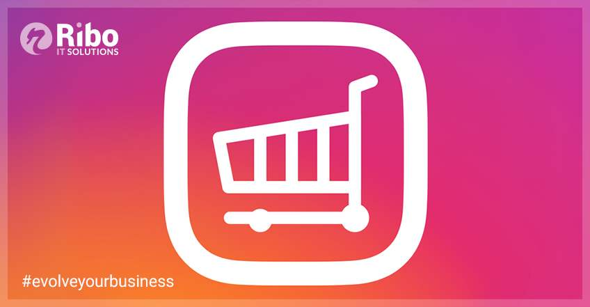 Instagram Checkout: inizia l'era del Social Commerce