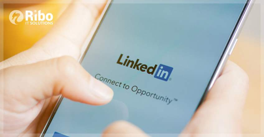 Linkedin lancia i video live