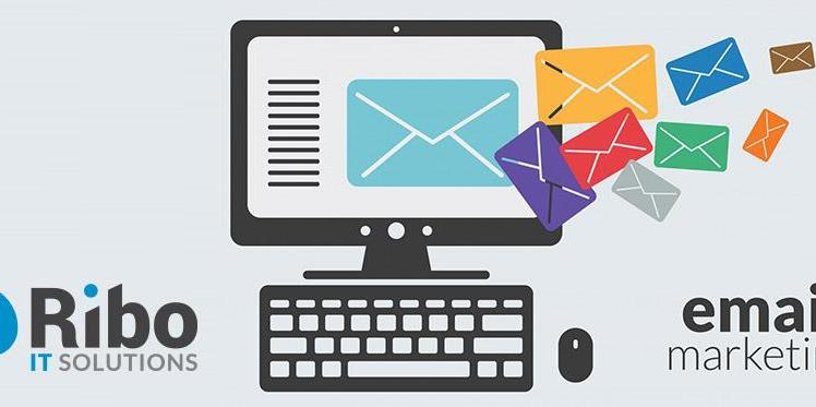 Email Marketing: trend del 2016